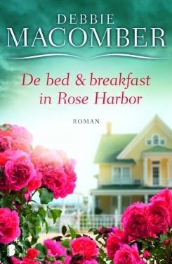 kust roses huis te koop